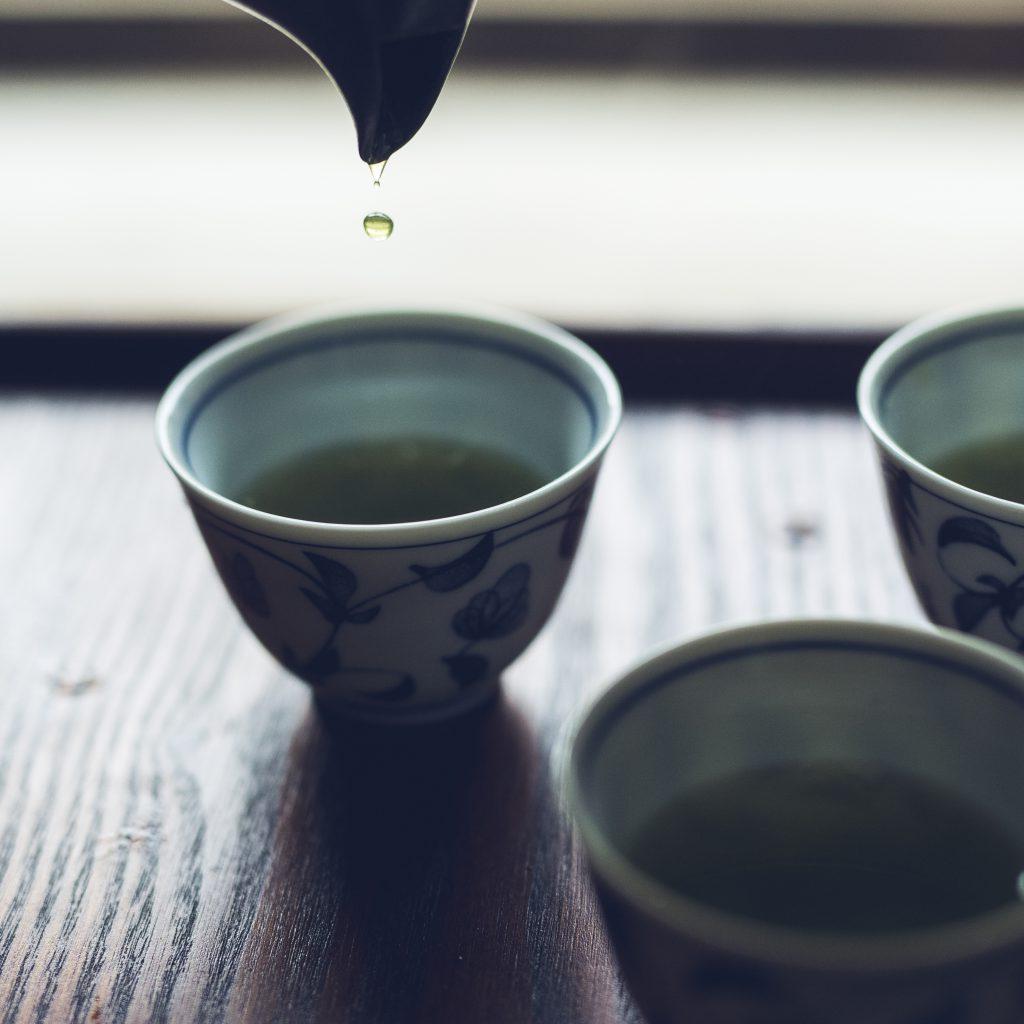 八女茶 日本茶 緑茶 玉露 について 日本一 飲み方 健康 出来るまで 八女 福岡県 お茶 伝統本玉露 お茶種類 写真 tea japanese green yame cha about 489