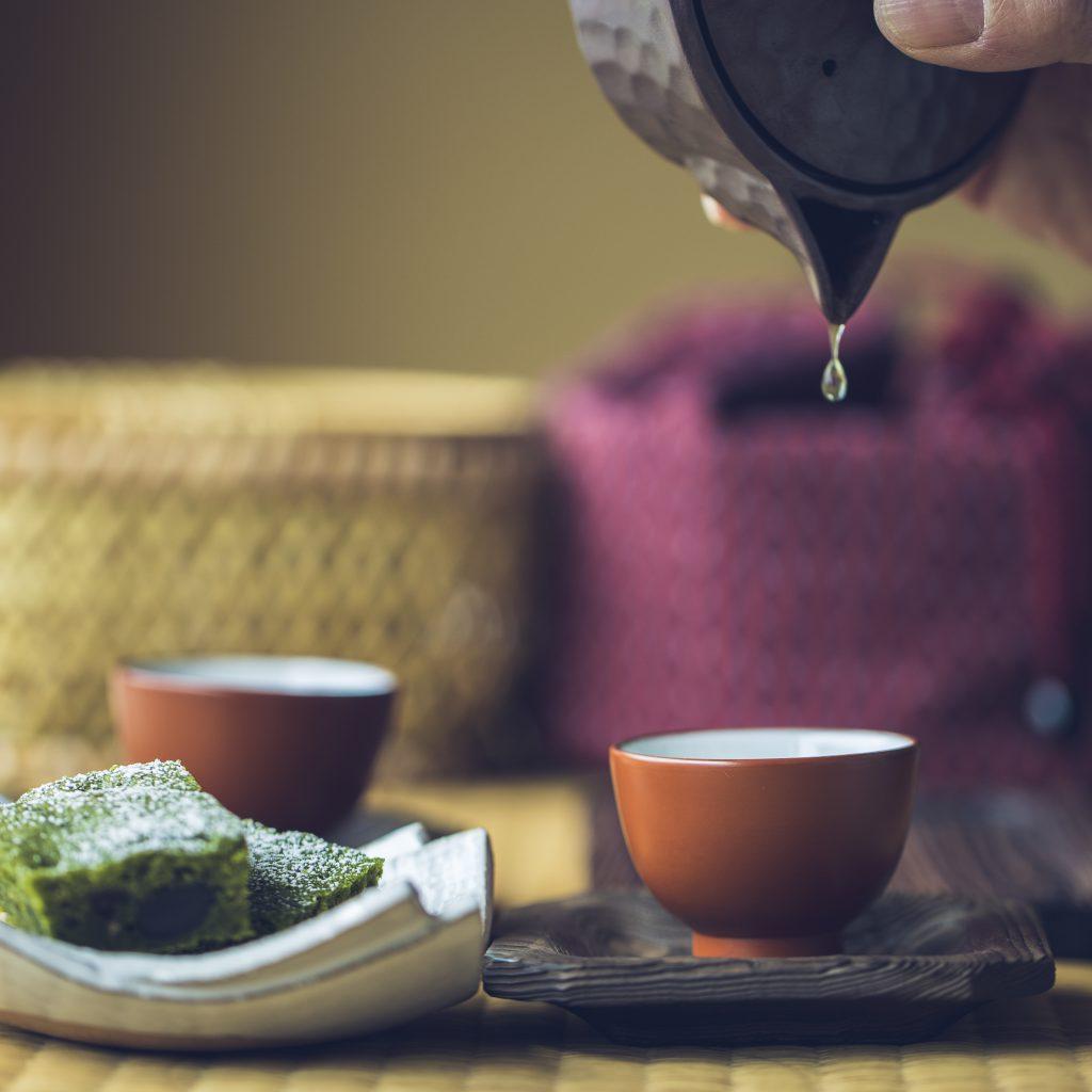 八女茶 日本茶 緑茶 玉露 について 日本一 飲み方 健康 出来るまで 八女 福岡県 お茶 伝統本玉露 お茶種類 写真 tea japanese green yame cha about 512