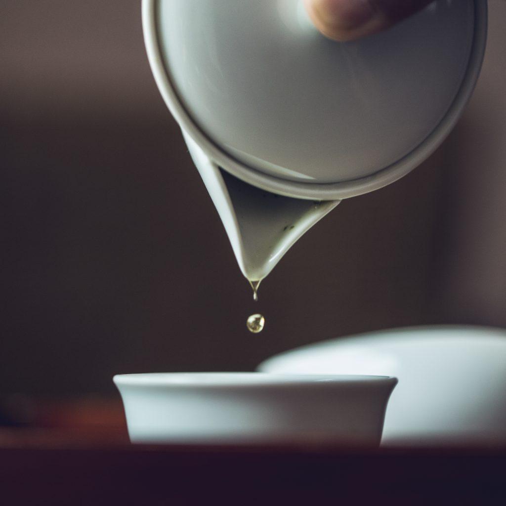 八女茶 日本茶 緑茶 玉露 について 日本一 飲み方 健康 出来るまで 八女 福岡県 お茶 伝統本玉露 お茶種類 写真 tea japanese green yame cha about 545
