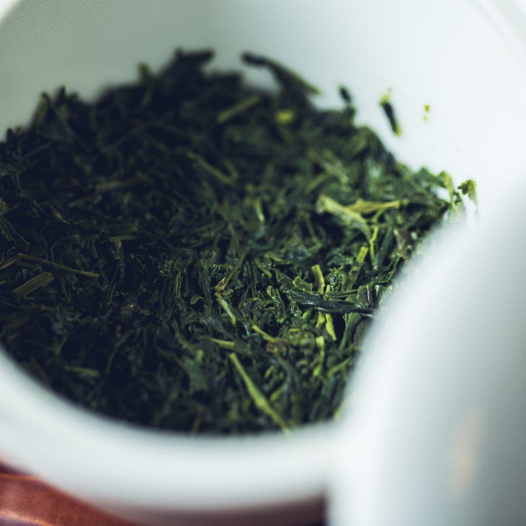 八女茶 日本茶 緑茶 玉露 について 日本一 飲み方 健康 出来るまで 八女 福岡県 お茶 伝統本玉露 お茶種類 写真 tea japanese green yame cha about 546
