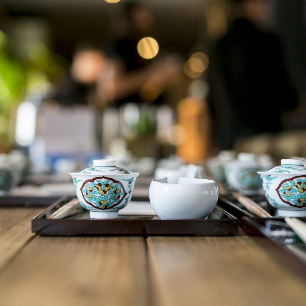 八女茶 日本茶 緑茶 玉露 について 日本一 飲み方 健康 出来るまで 八女 福岡県 お茶 伝統本玉露 お茶種類 写真 tea japanese green yame cha about 611