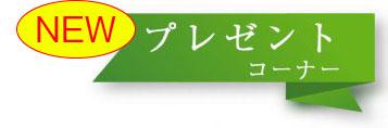 present yame japanese tea yamecha cha fukuoka gift gyokuro sencha about yametea