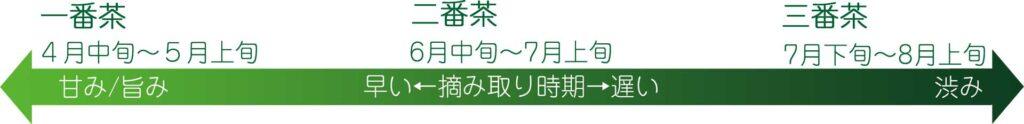 greentea-harvest-yame-picking-timejapanese-fukuokan-no-yamecha-.jpg